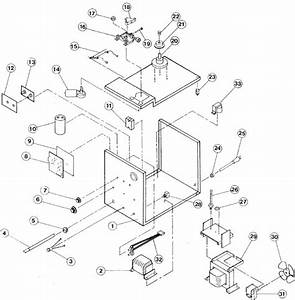 lincoln sp 100 parts diagram lincoln auto wiring diagram With mig welder parts mig welder parts related keywords suggestions mig