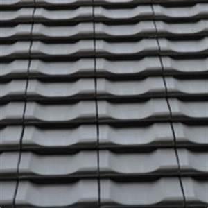Dachziegel Preise Günstig : dachziegel ton preis w rmed mmung der w nde malerei ~ Michelbontemps.com Haus und Dekorationen