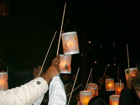 ecole 233 l 233 mentaire descartes b comment fabriquer une lanterne