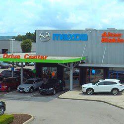 Alton Blakley Ford by Alton Blakley Ford Lincoln Car Dealers 2130 S Hwy 27