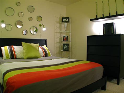 New Dream House Experience 2016 Bedroom Interior Design Ideas