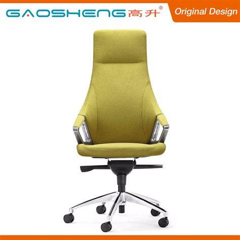 housse pour fauteuil bureau grossiste housse pour fauteuil de bureau acheter les