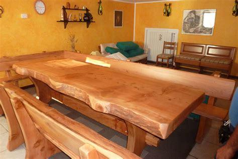 ladari rustici per taverna tavolo rustico per taverna vu84 187 regardsdefemmes
