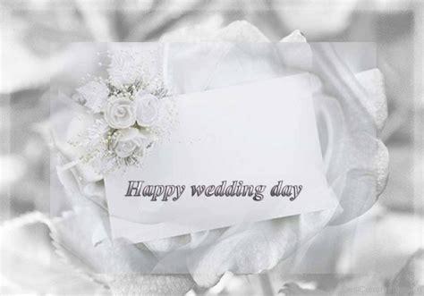 happy wedding day desicommentscom