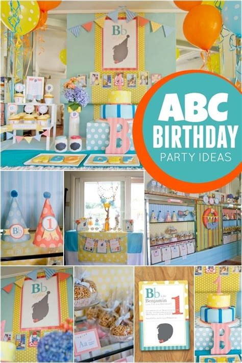1st birthday party ideas boy happy idea on 873 best images about 1st birthday themes boy on