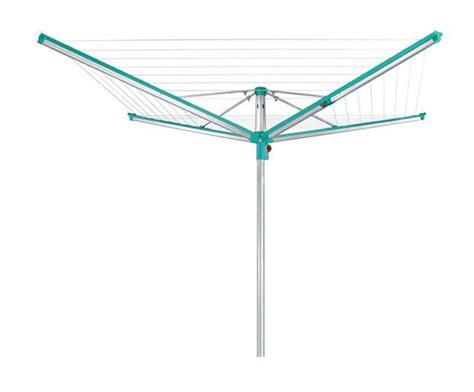 leifheit s 201 choir 192 linge parapluie linomatic 600 deluxe