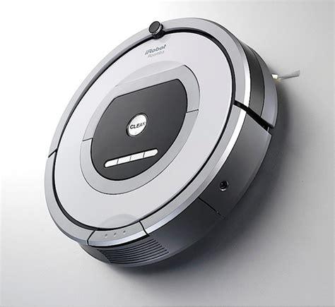 New Roomba 700 Series From Irobot  Ieee Spectrum