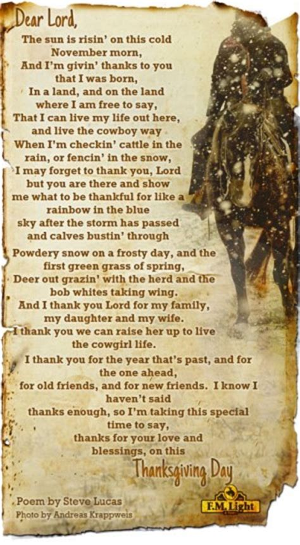 cowboy poems  quotes quotesgram