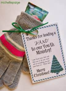 michelle paige blogs youth ministry and children s ministry gift for christmas