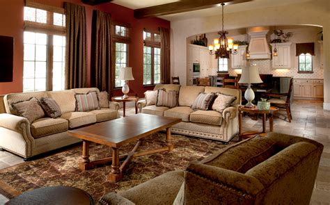 great room layout ideas great room design ideas great room design ideas 100