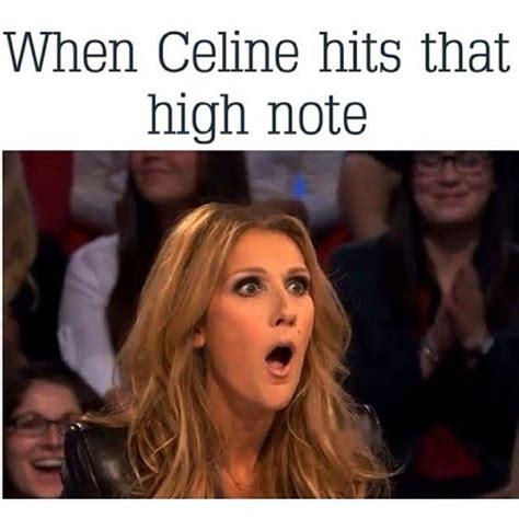 Celine Dion Meme - celine dion meme 28 images dione celine dion celine dion meme on me me celine dion memes a