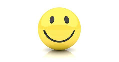 smiley bureau smiley til verden og verden smileyer til dig bureau by
