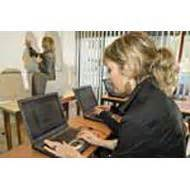 pigier formation programme admission concours