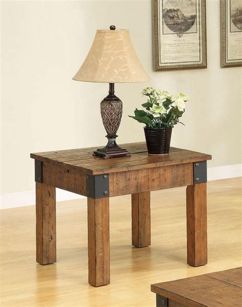 Furniture outlet, coaster, coffee table set, occasional set, 5525, end tables, daquilla collection a french country coffee table makeover using chalk paint. 17 Best images about diy tables on Pinterest | Vintage suitcases, Country style and Diy coffee table