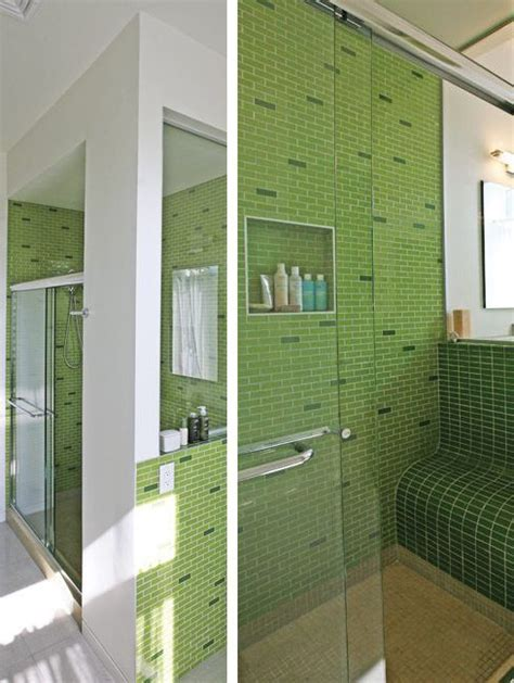picture tiles for kitchen best 25 green subway tile ideas on subway 4194