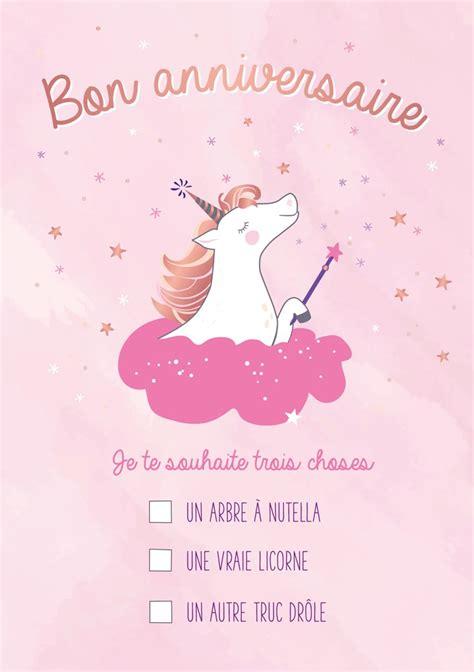 Carte Postale Gratuite by Cartes Virtuelles Gratuites Dromadaire Maison Design