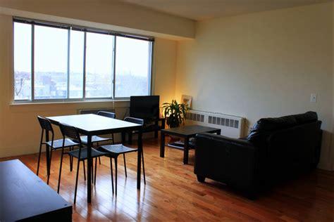Comment Trouver Un Appartement En Location à New-york