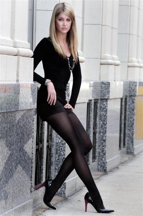 skirt tights boy images - usseek.com