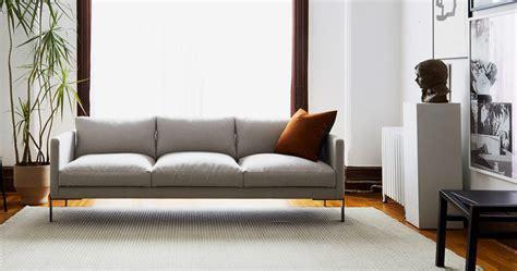 living room decor  ideas   strategist