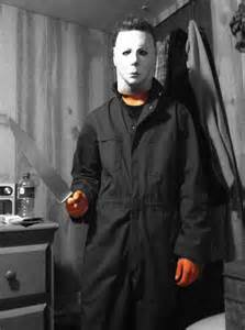 Halloween H20 Michael Myers Actor by Michael Myers Halloween 1978 Mask