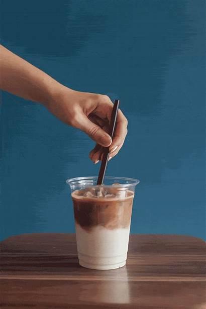 Coffee Maxi Bar Milk Comforting Quaint Toasts