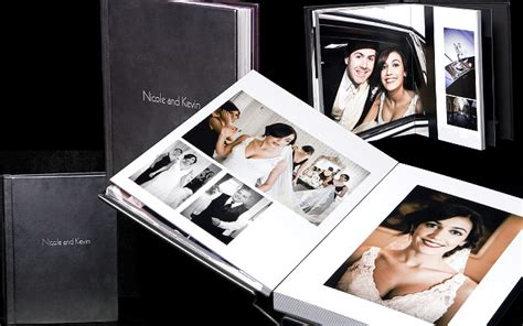a wedding album a memoir of a grand wedding ceremony the wedding