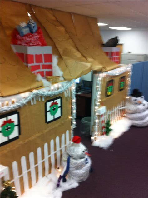 office christmas decorations xmas office christmas