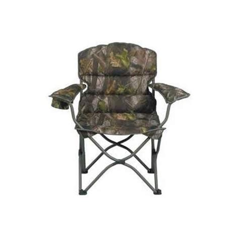 Cabelas Folding Lawn Chairs by S Specialties Pillow Camochair Cabela S Canada