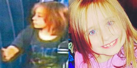 Body of Missing 6-Year-Old South Carolina Girl Faye Swetlik Found After 3-Day Search
