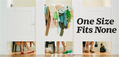 home interior websites clothing sizes how vanity sizing made shopping impossible