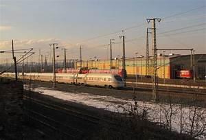 S Bahn Erfurt : drehscheibe online foren 03 02 bild sichtungen 425 005 am db werk erfurt beifang mb ~ Orissabook.com Haus und Dekorationen