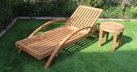 hilton lounger dubai hotel furniture teak outdoor furniture