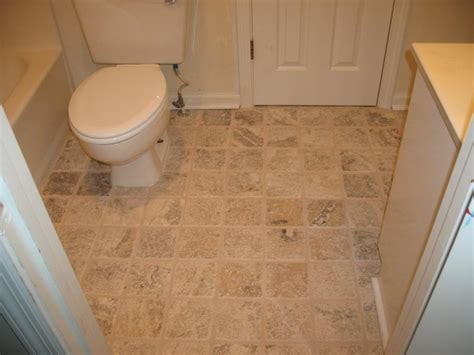 regrout tile floor ceramic tile floor photos