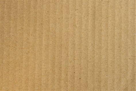 bureau d orientation image libre papier texture