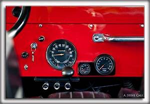 17 Best Images About Cj5 Dashboard Ideas On Pinterest