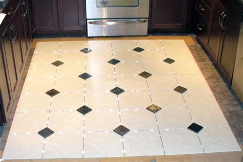 floor tile patterns kitchen floor tile designs plus kitchen floor tiles plus kitchen 3447