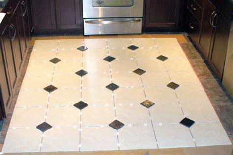 modern floor tile pattern design ideas bathroom kitchen