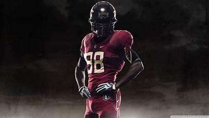 Nike Uniform Combat Pro Wallpoper