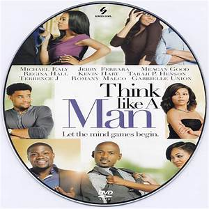 Think Like A Man Movie Quotes. QuotesGram
