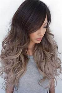 20 Gorgeous Hair Color Ideas Long Hairstyles 2017