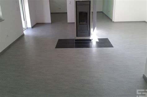Linoleum Verlegung von Fußboden Siegmund aus Bergrheinfeld
