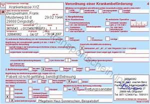 Abrechnung Von Ersatz Verhinderungspflege Aok : www taxi leibnitz transportschein muster ~ Themetempest.com Abrechnung