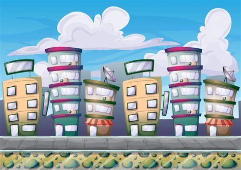 buy  vector game backgrounds utilities  ui graphic