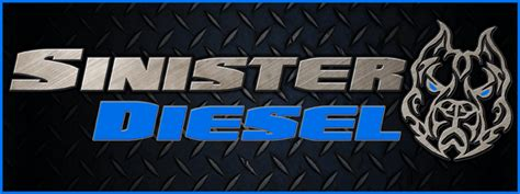 Sinister Diesel Logo Related Keywords  Sinister Diesel. Batman Family Decals. Psd Logo. Piano Signs. Restraunt Signs Of Stroke. 4th Stickers. Turn Signs Of Stroke. Removable Wallpaper Murals. Mouth Stickers