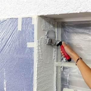 Putz Richtig Auftragen : baumit deutschland produkte fassaden gestalten planen ~ Lizthompson.info Haus und Dekorationen