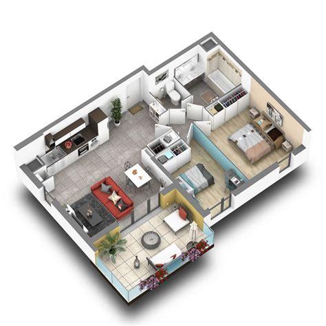 des cuisines toulouse programme metro garonne logement neuf à toulouse agne