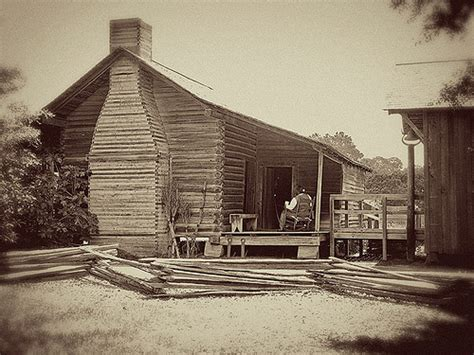 1800s farmhouse agrirama farm house 1800s flickr photo sharing