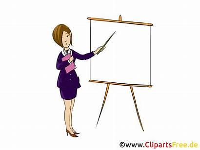 Clipart Workshop Cartoon Grafik Bild Graphic Utklipp