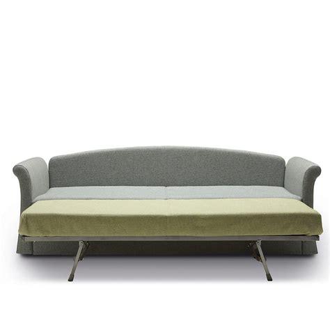 canapé lits gigognes canape lit gigogne