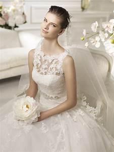 simple white wedding dresses 2013 fashion trends styles With white elegant wedding dresses